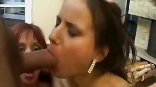 Fabulous carnal knowledge movie MILF newest full version