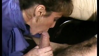 Fruit German porn involving a lot of anal