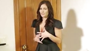 Arresting mommy And sonnies Casual full salute Hd-The Viagra ridiculousness Mandy Flores porn woodwind
